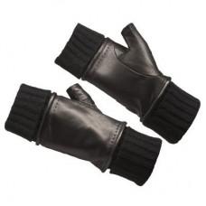 Dr.Koffer H620187-41-04 перчатки женские