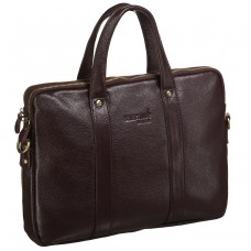 Dr.Koffer T8384-7-09 сумка для документов