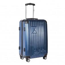 Dr.Koffer L102TC24-250-60 чемодан