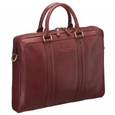 Dr.Koffer B402531-151-03 сумка для документов