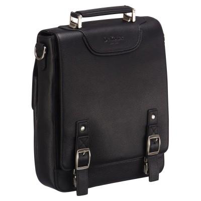 Dr.Koffer M402604-220-04 сумка для документов