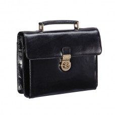 Портфель Dr.koffer B402448-59-04