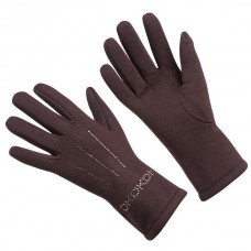 Dr.Koffer H630029-140-09 перчатки женские