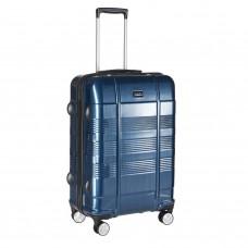 Dr.Koffer L100TC24-250-60 чемодан
