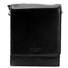 Нагрудный кошелек Dr.koffer X510193-01-04