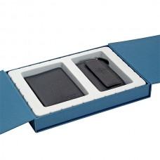 Подарочный набор из двух предметов Dr.koffer X510281-01-04