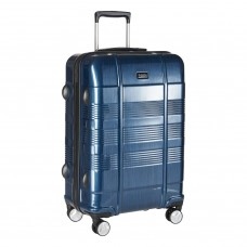Dr.Koffer L100TC28-250-60 чемодан
