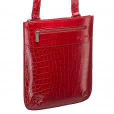 Dr.Koffer B402524-201-12 сумка через плечо