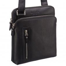 Dr.Koffer M402605-220-04 сумка через плечо