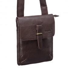 Dr.Koffer 8210-07-09 сумка через плечо