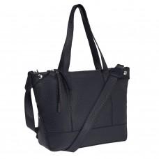 Dr.Koffer 3418BT-60 сумка женская