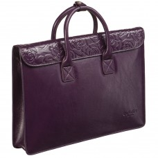 Dr.Koffer B402138-148-74 сумка для документов