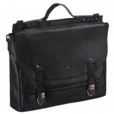 Dr.Koffer 9177-50-04 сумка для документов