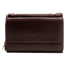 Мужская сумка с двумя отделениями Dr.koffer B402163-02-09