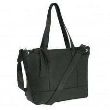 Dr.Koffer 3418BT-71 сумка женская