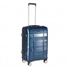 Dr.Koffer L100TC19-250-60 чемодан
