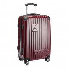 Dr.Koffer L102TC28-250-12 чемодан