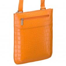 Dr.Koffer B402524-171-58 сумка через плечо