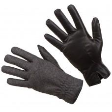 Dr.Koffer H710076-41-04 перчатки мужские