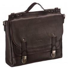 Dr.Koffer 9177-50-09 сумка для документов