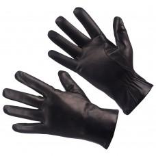 Dr.koffer DRK-U25 перчатки мужские