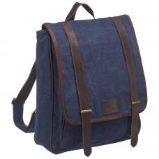 Dr.Koffer 1831-94-60 рюкзак