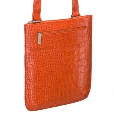 Dr.Koffer B402524-171-12 сумка через плечо
