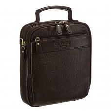 Dr.Koffer B402251-220-09 сумка через плечо
