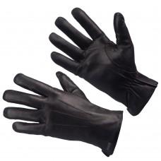 Dr.koffer DRK-U25-W перчатки мужские