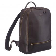 Dr.Koffer B402623-220-09 рюкзак