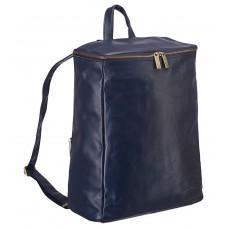 Dr.Koffer 8928-114-60 рюкзак