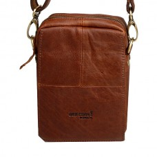 Dr.Koffer 05021-21-09 сумка через плечо