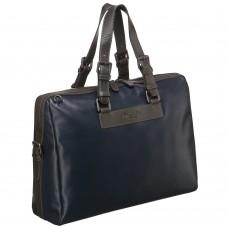 Dr.Koffer B402562-41-60 сумка для документов