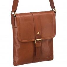 Dr.Koffer 9205-50-09 сумка через плечо