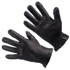 Dr.koffer DRK-U80-NP touch перчатки мужские