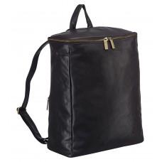 Dr.Koffer 8928-114-04 рюкзак