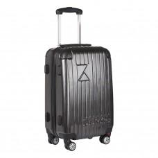 Dr.Koffer L102TC24-250-27 чемодан