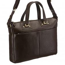 Dr.Koffer B402388-220-09 сумка для документов