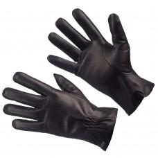 Dr.koffer DRK-U86-IS перчатки мужские
