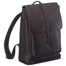 Dr.Koffer B402622-220-09 рюкзак