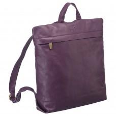 Dr.Koffer 8930-114-74 рюкзак