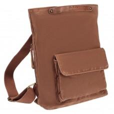 Рюкзак Dr.Koffer E101-09