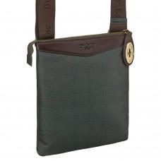 Dr.Koffer M402563-170-65 сумка через плечо