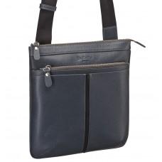 Dr.Koffer M402575-141-77 сумка через плечо