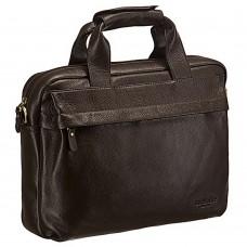 Dr.Koffer B402583-220-09 сумка для документов