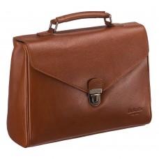Dr.Koffer 9213-50-05 сумка для документов