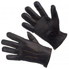 Dr.koffer DRK-U88 touch перчатки мужские