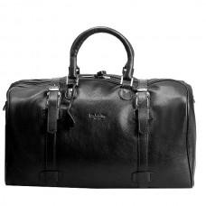 Дорожная  сумка на съемном ремне Dr.koffer 10885-02-04