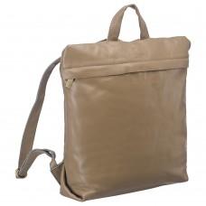 Dr.Koffer 8930-114-80 рюкзак