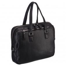 Dr.Koffer 2112-1-82-04 сумка для документов